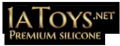 1ATOYSSHOP-Logo