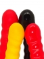 Preview: The Happy - Dildo in 5 sizes in Standard and Premium