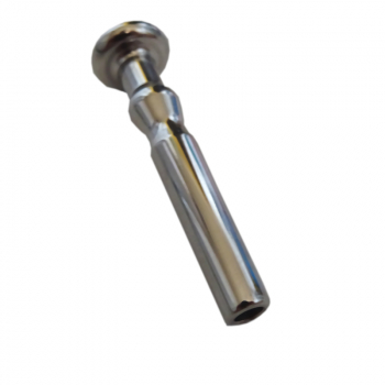 Urethra prince scepter - size to your choice - stainless steel